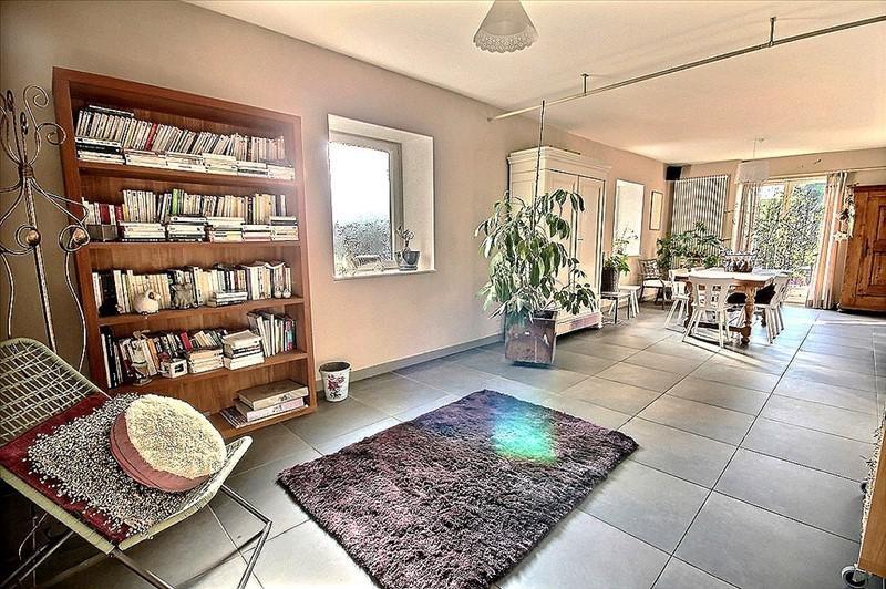 Vente de prestige maison / villa Basse ham 322900€ - Photo 1