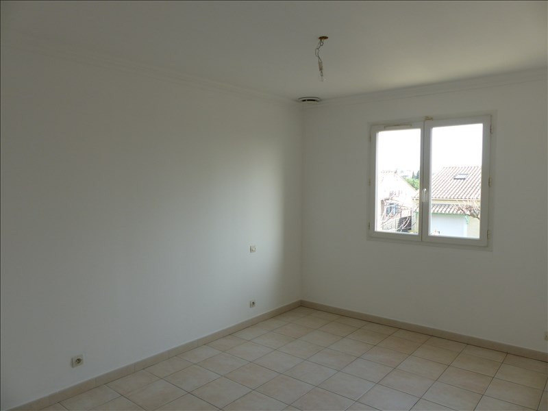 Vente maison / villa Beziers 290000€ - Photo 6