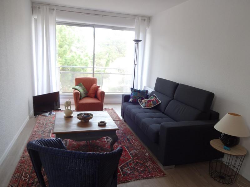 Location vacances appartement Arcachon 1828€ - Photo 3
