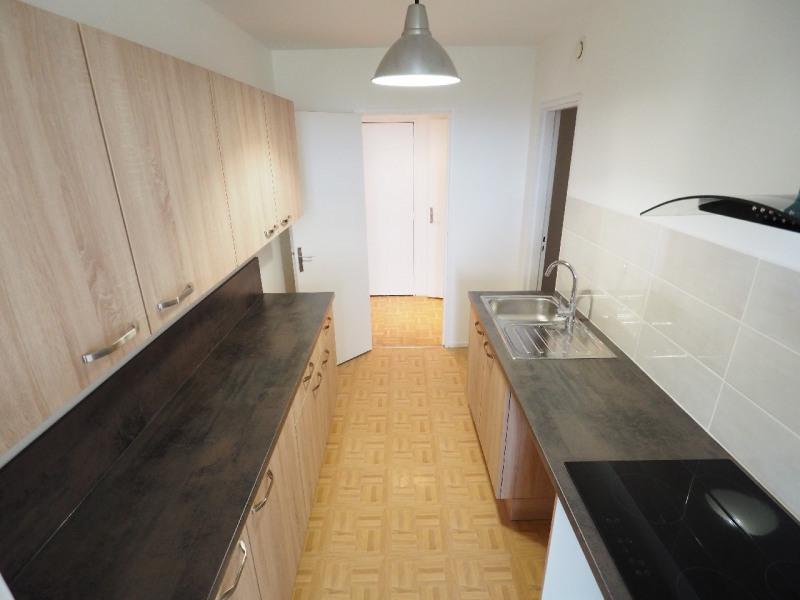Location appartement Melun 800€ CC - Photo 2