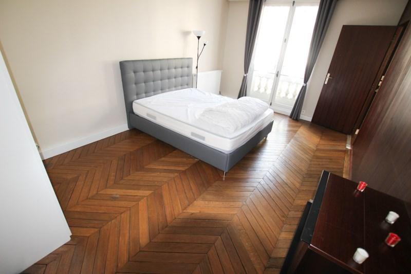 Location appartement Paris 18ème 1750€ CC - Photo 6