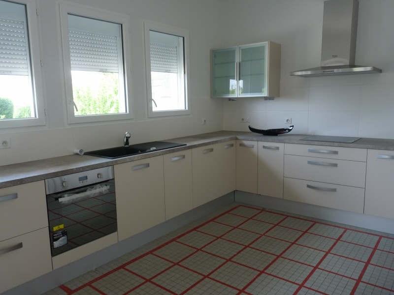 Vente de prestige maison / villa Agen 404250€ - Photo 4