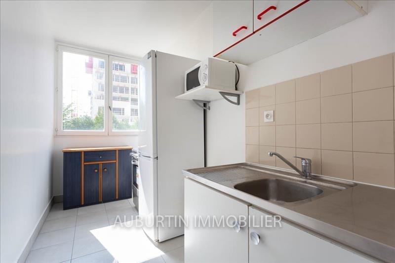 Продажa квартирa Paris 18ème 392000€ - Фото 2