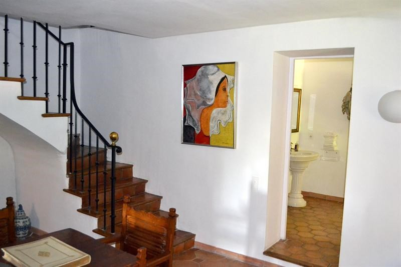 Vente de prestige maison / villa Le canton de fayence 1550000€ - Photo 44