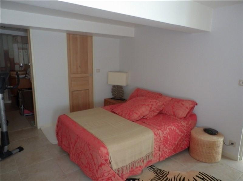 Rental apartment Toulon 670€ CC - Picture 4