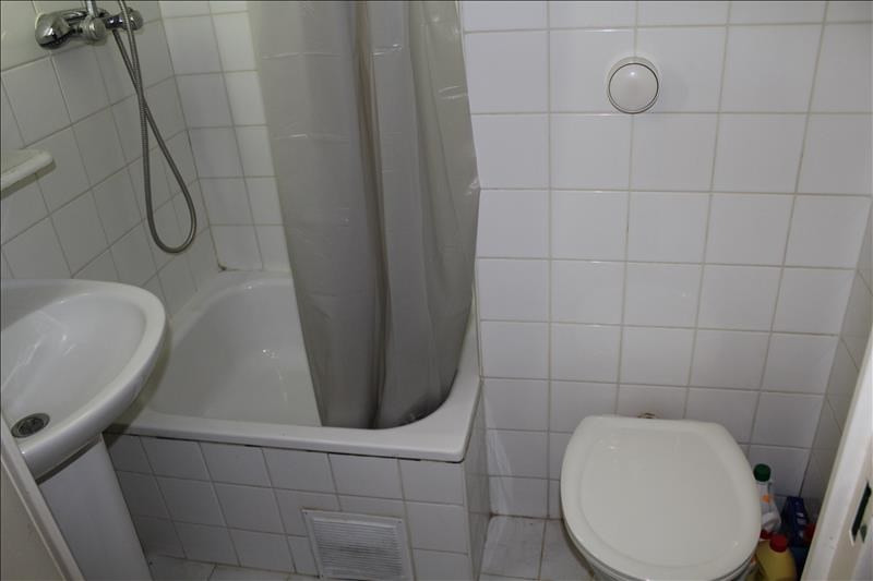 Vente appartement Courbevoie 156 000€ - Photo 3