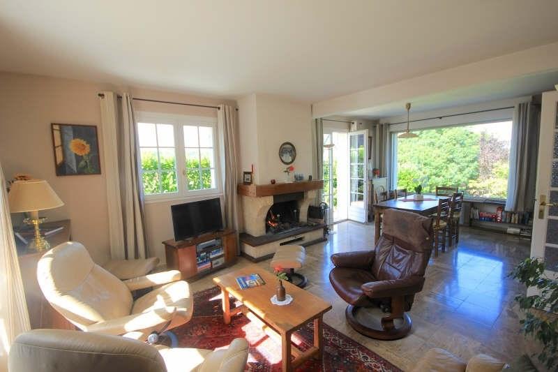Vente maison / villa Villers sur mer 498000€ - Photo 7
