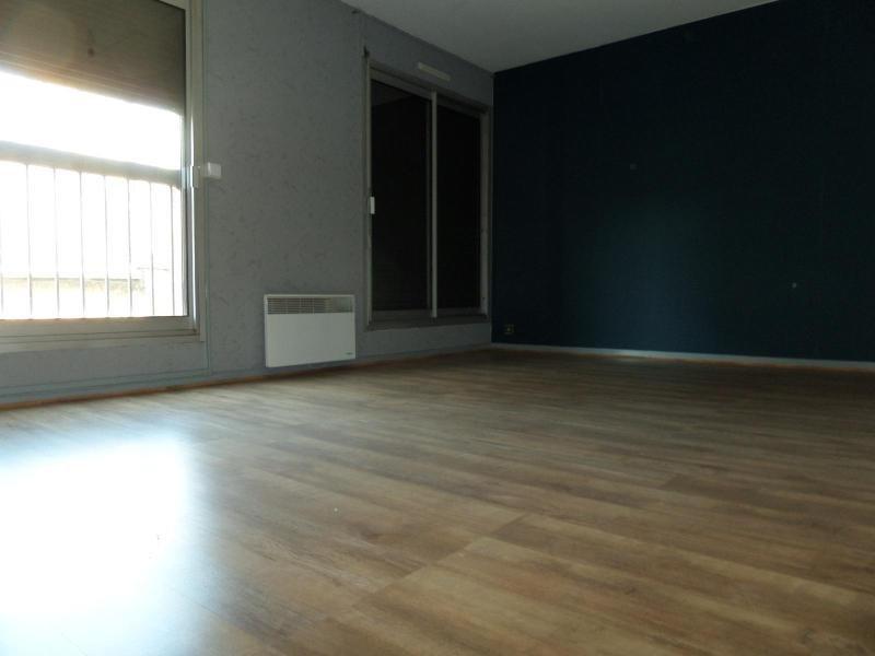 Location appartement Dijon 396€ CC - Photo 2