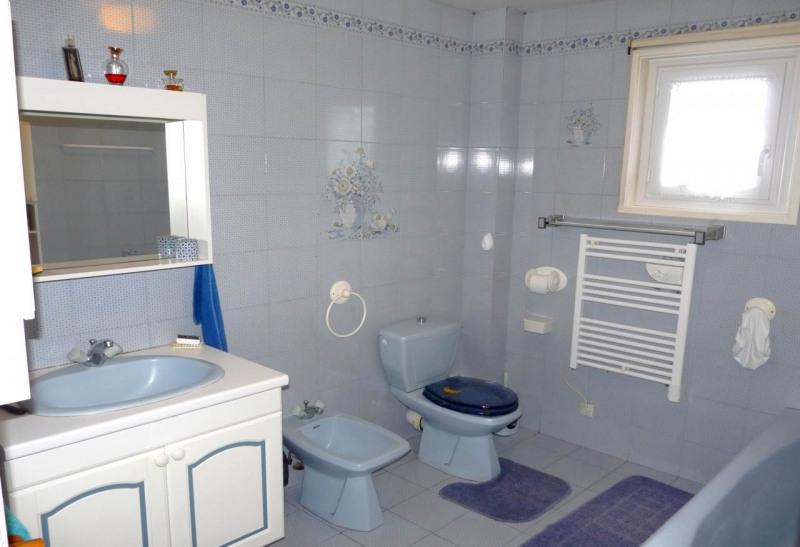 Venta  casa Saint-cergues 530000€ - Fotografía 7