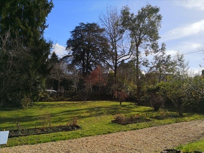 Vente maison / villa Pau 540000€ - Photo 1