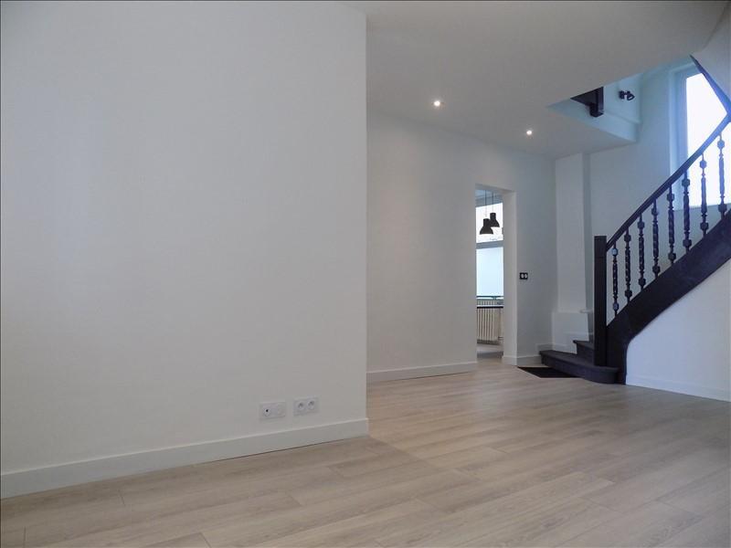 Deluxe sale house / villa Biarritz 645000€ - Picture 6