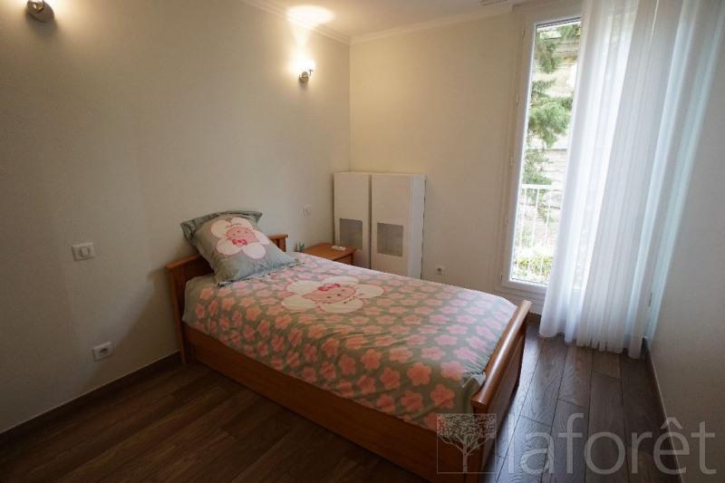Vendita appartamento Beausoleil 390000€ - Fotografia 6