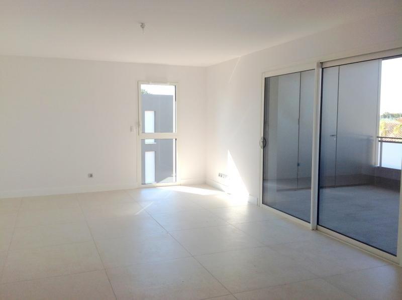 Vente de prestige appartement Lattes 516000€ - Photo 3