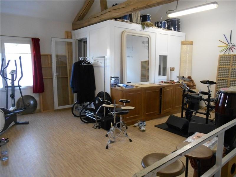 Vente maison / villa La ferte sous jouarre 108000€ - Photo 2