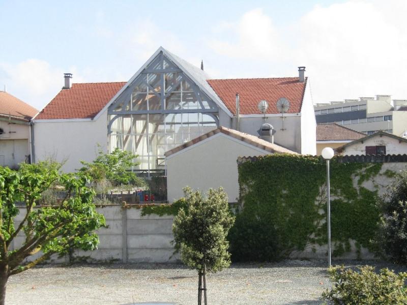 Producto de inversión  apartamento Lacanau ocean 80000€ - Fotografía 7