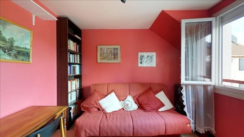 Sale house / villa Lieusaint 309000€ - Picture 7