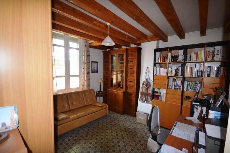 Vente maison / villa Avignon extra muros 282000€ - Photo 5