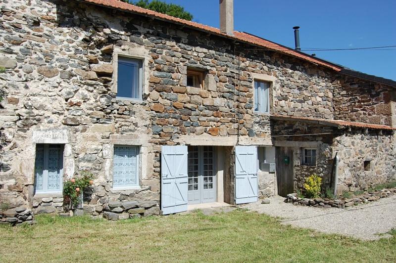 Sale house / villa Freycenet la cuche 65200€ - Picture 6