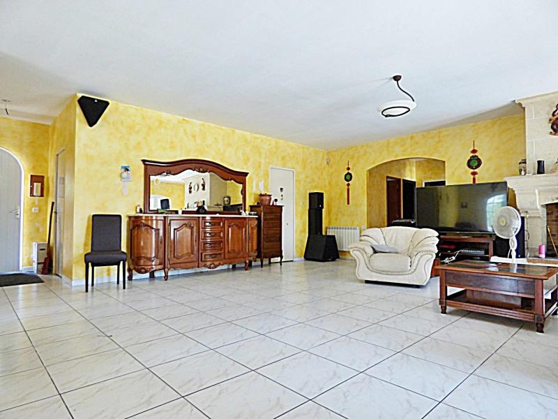 Vente de prestige maison / villa Pessac 649900€ - Photo 13