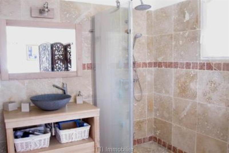 Sale house / villa Sainte maxime 858000€ - Picture 7