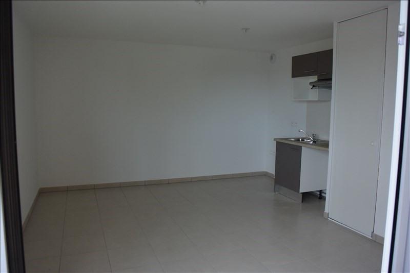 Location appartement Bordeaux chartrons 640€ CC - Photo 4