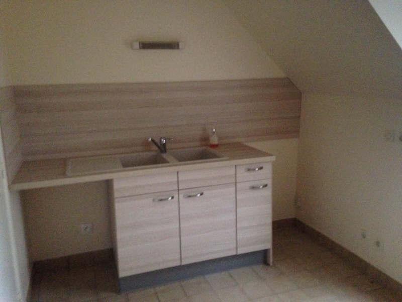 Vente appartement St germain en laye 380000€ - Photo 5