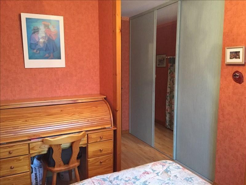 Venta  casa Poitiers 365000€ - Fotografía 9