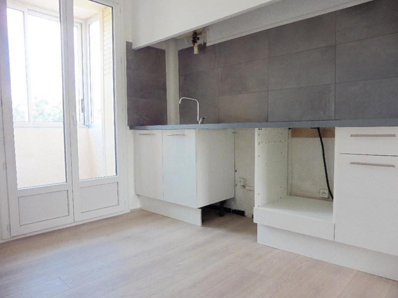 Vente appartement Aix en provence 192000€ - Photo 3