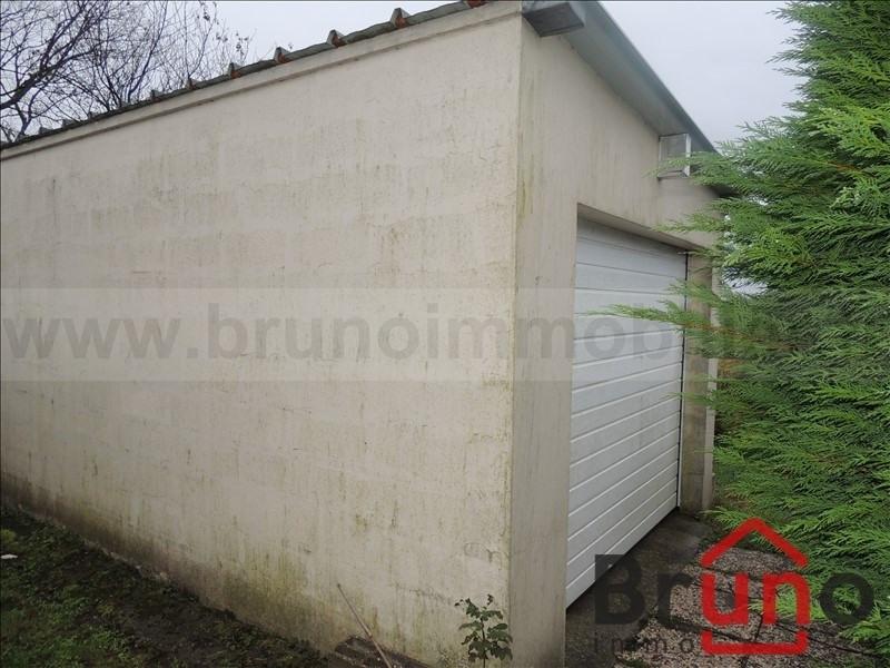 Sale house / villa Lamotte buleux 127900€ - Picture 9