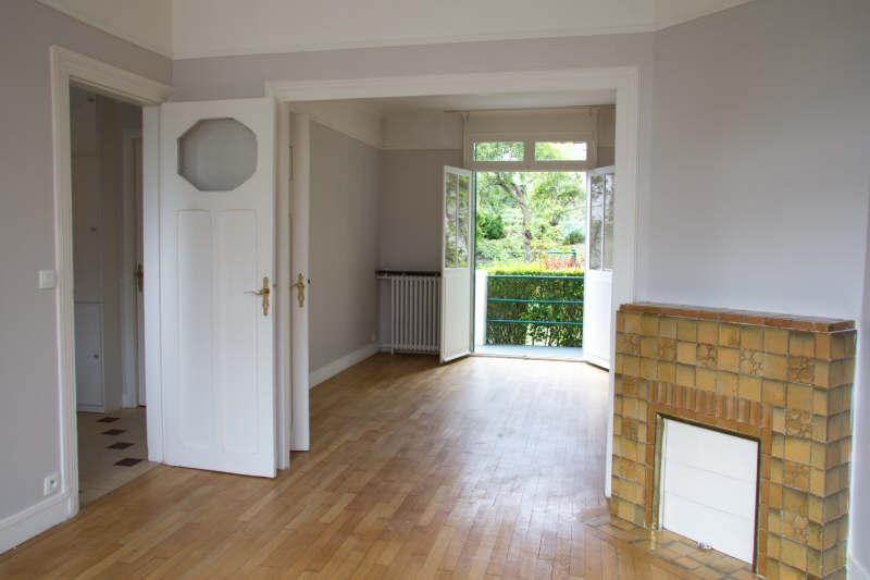 Vente maison / villa Suresnes 775000€ - Photo 2