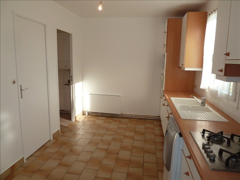 Location maison / villa Montesson 1 800€ CC - Photo 6