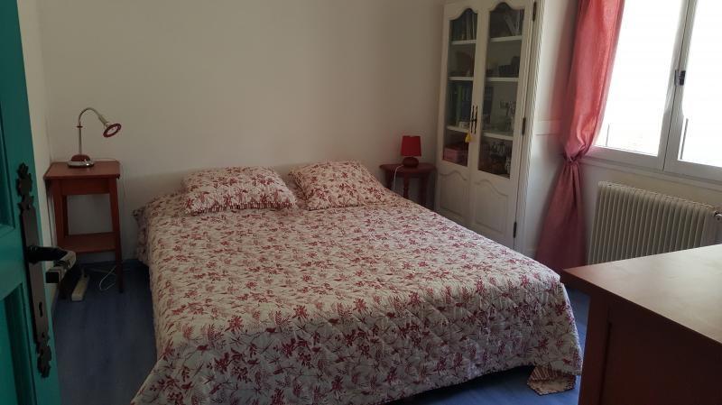 Продажa дом Figanieres 405000€ - Фото 4