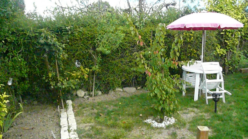 Vente maison / villa Samatan 48000€ - Photo 7