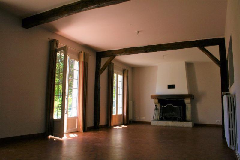 Vente maison / villa Plaisance 160000€ - Photo 2