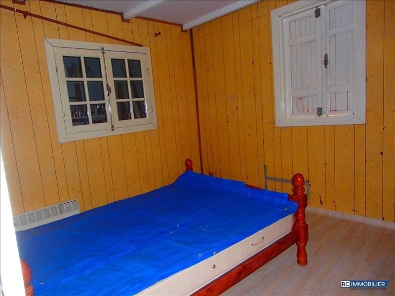 Sale house / villa La plaine des palmistes 100000€ - Picture 4