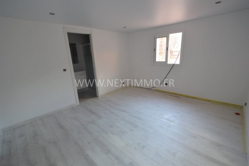 Vente appartement Menton 525000€ - Photo 5