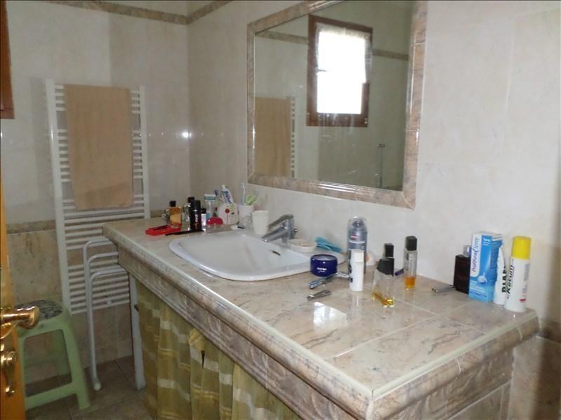 Sale house / villa Corveissiat 190000€ - Picture 6