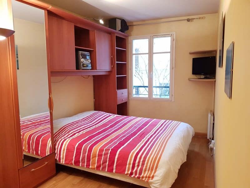 Vente appartement Sartrouville 284000€ - Photo 6