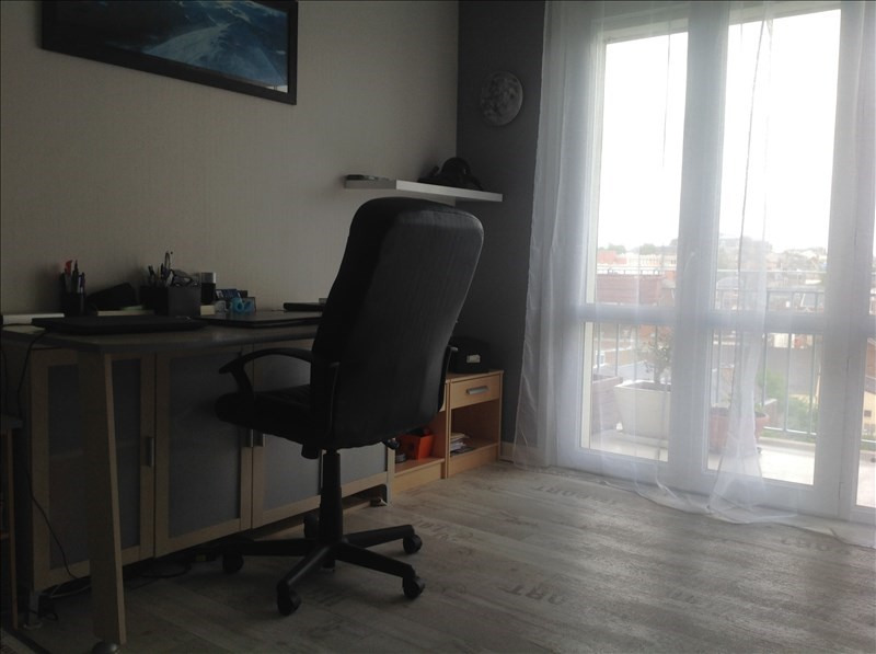 Vente appartement St quentin 75 000€ - Photo 5