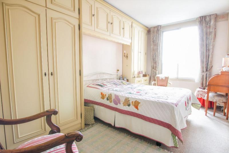 Vente appartement Asnieres sur seine 224500€ - Photo 6
