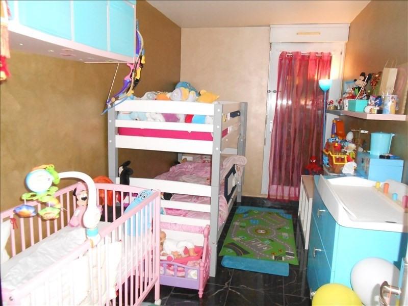 Vente appartement Torcy 220000€ - Photo 6