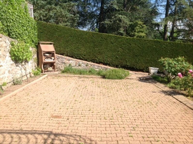 Vendita casa St galmier 315000€ - Fotografia 1