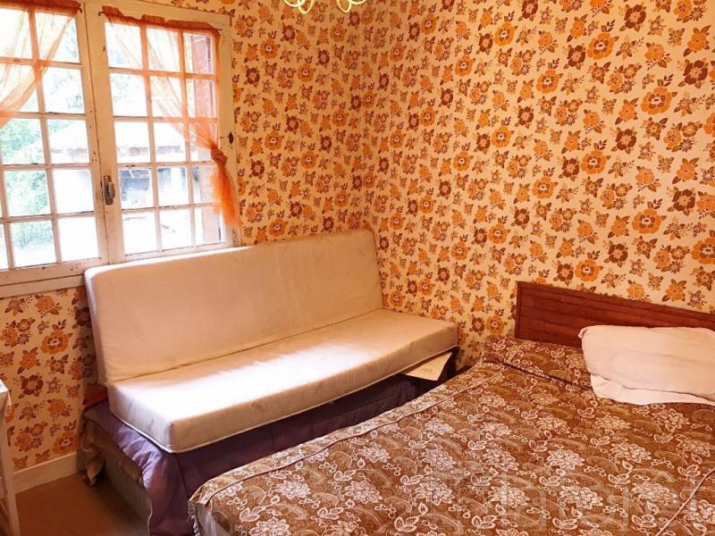 Sale house / villa Bourgoin jallieu 169900€ - Picture 6