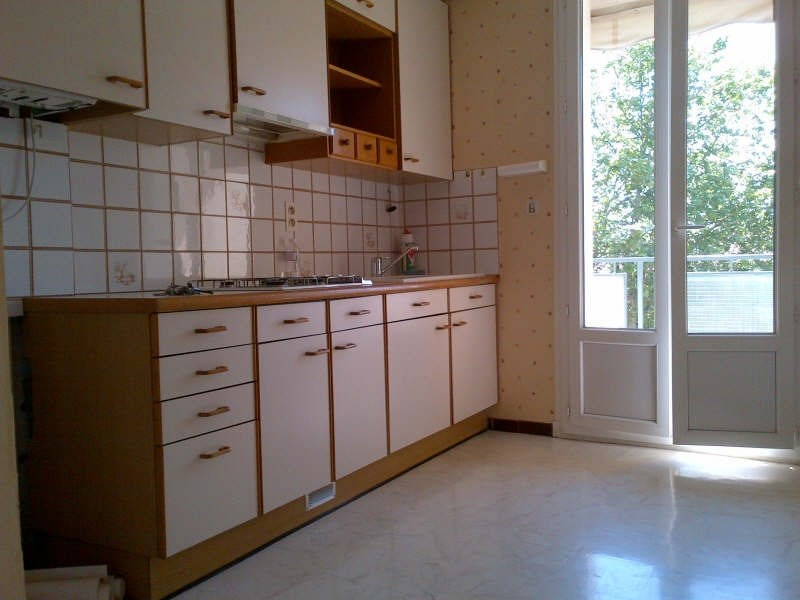 Location appartement Toulouse 676€ CC - Photo 4