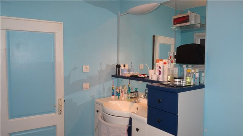 Vente appartement Versailles 365000€ - Photo 9