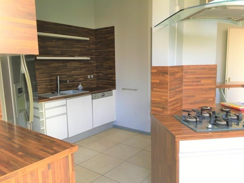 Sale apartment Ajaccio 287000€ - Picture 4