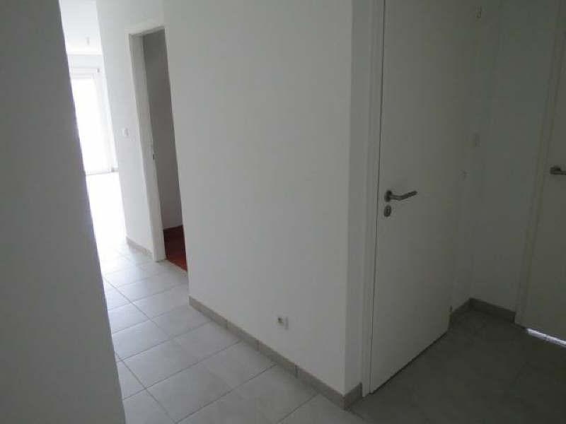 Alquiler  apartamento Strasbourg 817€ CC - Fotografía 11