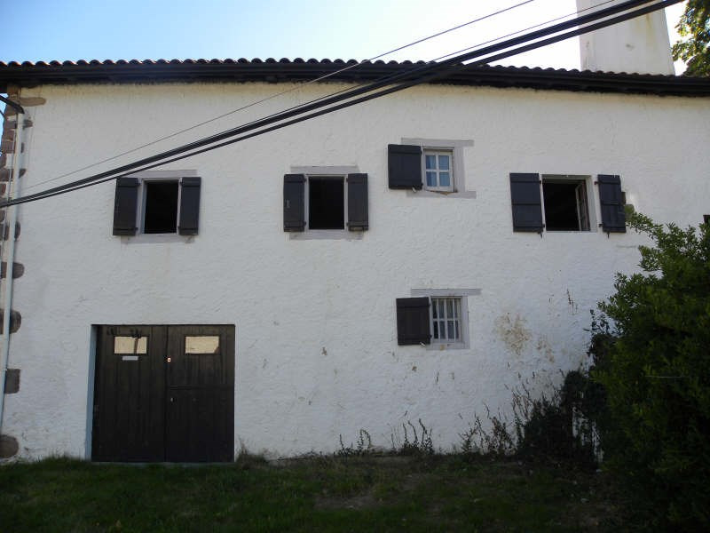 Vente maison / villa Aldudes 183 000€ - Photo 3