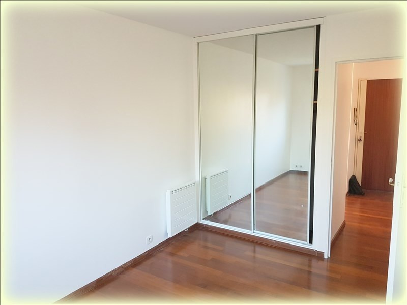 Vente appartement Le raincy 272000€ - Photo 6
