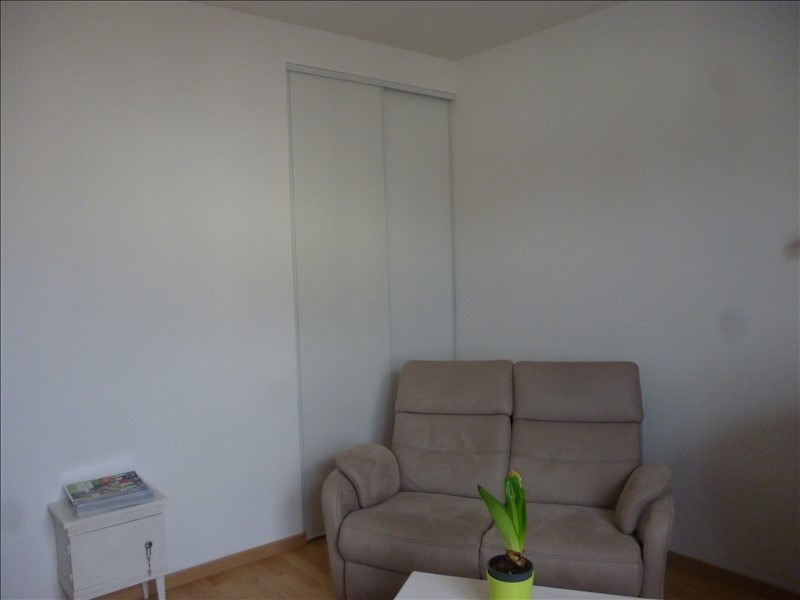 Vente appartement Nantes 135 716€ - Photo 4